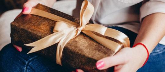 Cadeau insolite comment bien choisir