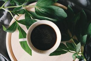 thés pour votre plus grand plaisir