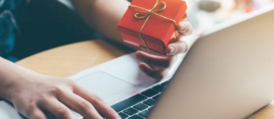 idees de cadeaux en ligne