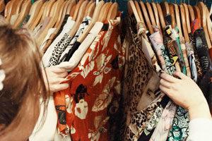 vêtement personnalisé pas cher