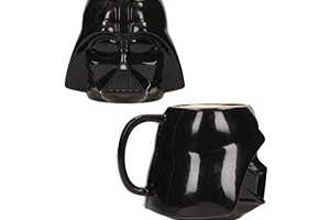 cadeau-star-wars-original