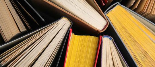 Vente en ligne de livres de grande qualité